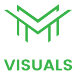 logo_mosaic_visuals_website_design_omaha_ne2