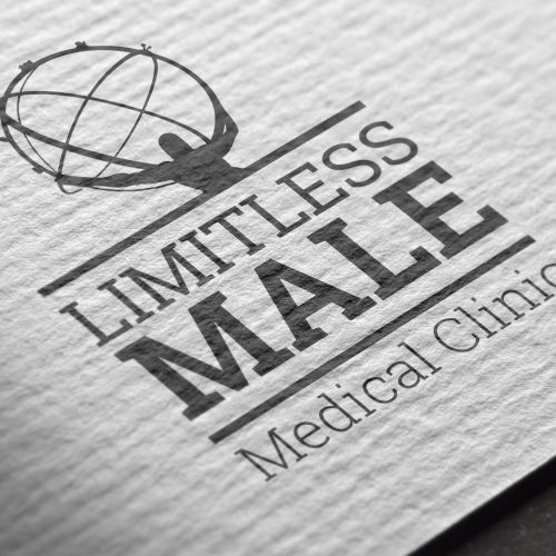 Limitless Male Medical Clinic in Omaha, NE
