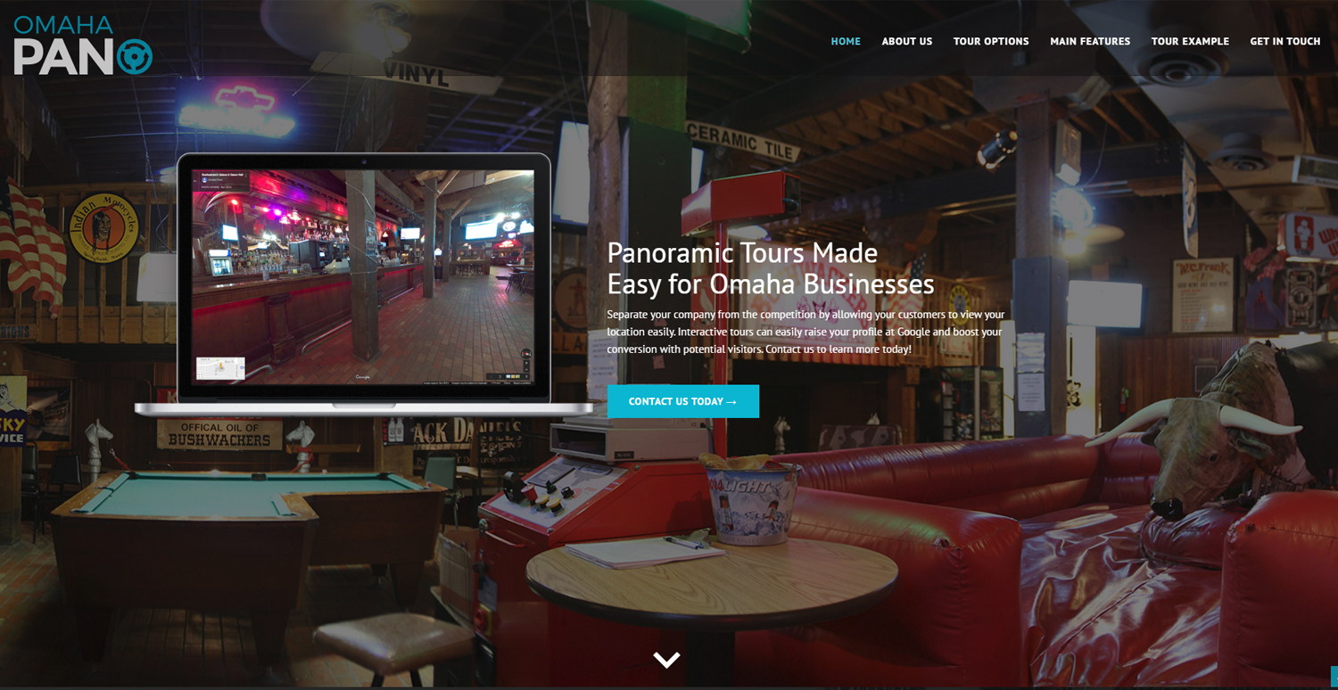 blog_featured_omahapano